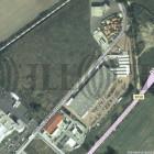 Grundstück Ahrensfelde foto I0062