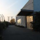 Lagerhalle Brehna foto I0067