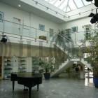 Lagerhalle Willich foto I0075