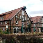 Wohn- und Geschäftshaus Rotenburg (Wümme) foto I0097