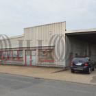 Lagerhalle Köln foto I0099