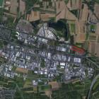 Grundstück Kaltenengers foto I0122