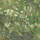 Grundstück Jülich foto I0128