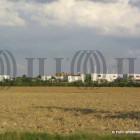 Grundstück Alsdorf foto I0130