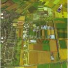 Grundstück Euskirchen foto I0149