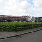 Produktionshalle Mainhausen foto I0168