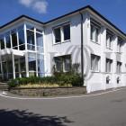 Lagerhalle Lüdenscheid foto I0192