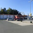 Fachmarkt Thurnau foto I0169