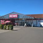 Supermarkt Ingelheim am Rhein foto I0180