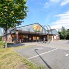 Fachmarkt Dortmund foto I0181