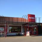 Supermarkt Wittingen foto I0188