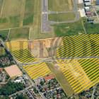 Grundstück Braunschweig foto I0208