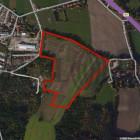 Grundstück Geretsried foto I0214