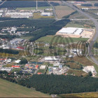 Grundstück Ludwigsfelde Foto I0220
