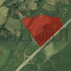 Grundstück Bad Fallingbostel foto I0228