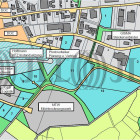 Grundstück Neumünster foto I0233