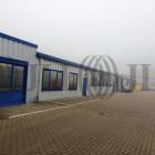 Lagerhalle Kaltenkirchen foto I0242