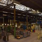 Produktionshalle Attendorn foto I0264