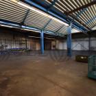 Produktionshalle Unna foto I0268