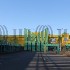 Fachmarktzentrum Suhl foto I0270