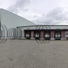 Lagerhalle Riedstadt foto I0271