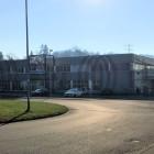 Lagerhalle Stockach foto I0275