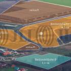 Grundstück Walsrode foto I0223