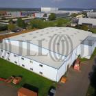 Lagerhalle Biebesheim am Rhein foto I0272