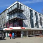 Geschäftshaus Wesel foto I0281