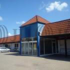 Supermarkt Colditz foto I0110