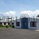 Lagerhalle Neudietendorf foto I0287