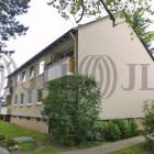 Mietshaus Salzgitter foto I0293