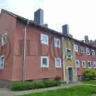 Mietshaus Salzgitter foto I0295