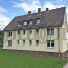 Mietshaus Vellmar foto I0296