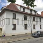 Mietshaus Schwerin foto I0300