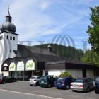 Wohn- und Geschäftshaus Finnentrop foto I0310