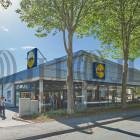 Supermarkt Lüdenscheid foto I0311
