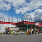 Supermarkt Scheuerfeld foto I0313