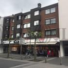 Wohn- und Geschäftshaus Langenfeld (Rheinland) foto I0057