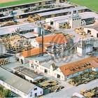 Logistikimmobilie Dettenhausen foto I0253