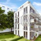 Wohnung Berlin foto I0326