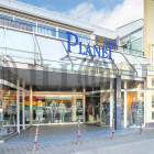 Wohn- und Geschäftshaus Taunusstein Foto I0327