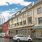 Wohn- und Geschäftshaus Viersen foto I0337