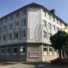 Wohn- und Geschäftshaus Werdohl foto I0338