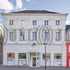 Wohn- und Geschäftshaus Arnsberg foto I0305