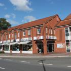 Geschäftshaus  foto I0332 1