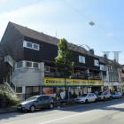 Wohn- und Geschäftshaus Wuppertal foto I0359