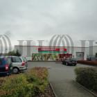 Fachmarkt Bremerhaven Foto I0353