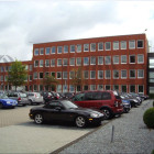 Büroimmobilie  foto I0368 1
