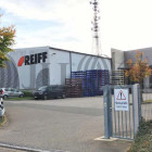 Lagerhalle Limbach-Oberfrohna foto I0371